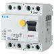 Fejlstrømsafbryder AC/DC RCCB PFI 4P 63 A 300 mA type G/B 7822101588