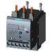 Elektroniske termorelæer 3RB 0,1-820A