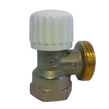 Pettinaroli termostatventil til shunt 760ME-006