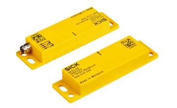 Sikkerhedsafbryder  Type: RE23-SAC 301-25-391