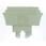 Diodeholder wsd 2,5        105856 1058560000 miniature