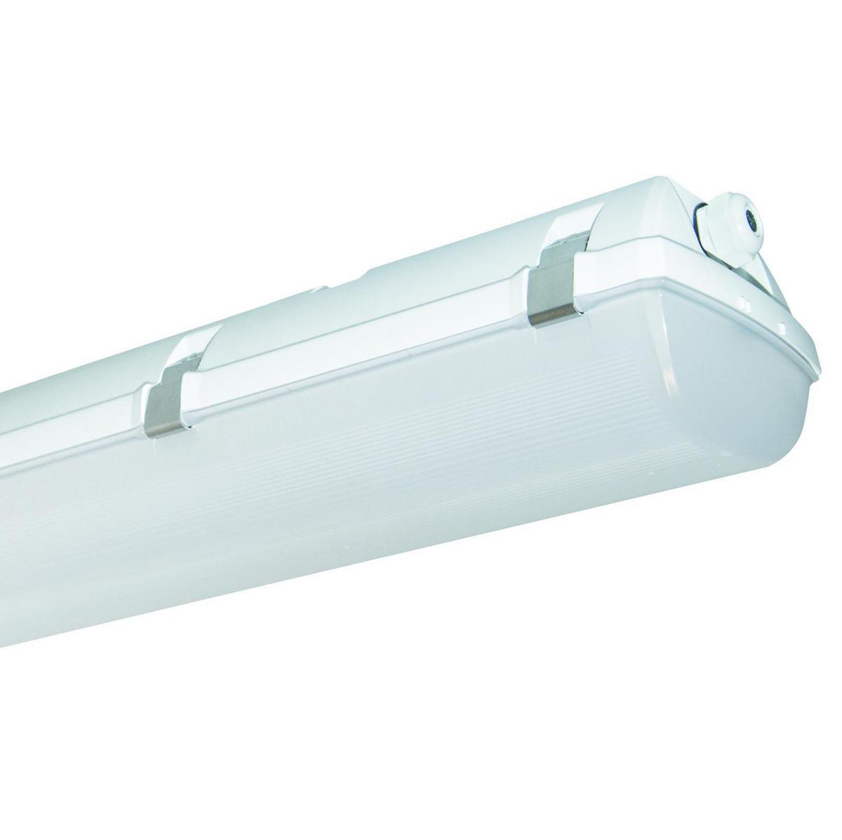 Futura LED max 1200 8800/840 -40/+60°c