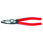 Kombinationstang Knipex 03 01 160 03 01 160 miniature