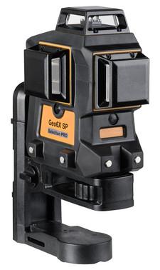 Geo-Fennel multiline laser Geo6X KIT SP GF-F534100