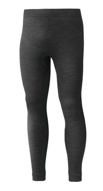 Flexiwork seamless leggings wool 9442 S 94429800004