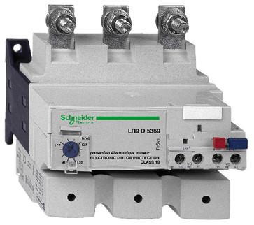 TeSys termorelæ elektronisk 90-150 A LR9D5369 LR9D5369