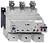 TeSys termorelæ elektronisk 90-150 A LR9D5369 LR9D5369 miniature