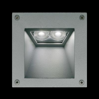 MiniAlfia Power LED 4W 4000K/175lm, 8121300.04