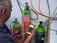 Gaslækagedetector dgs 10 5706445270248 miniature