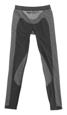 MascotPoriUnderwear L-XL 50564-936-09-L-XL