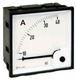 Amperemeter EQ72 60/5A 7898107833