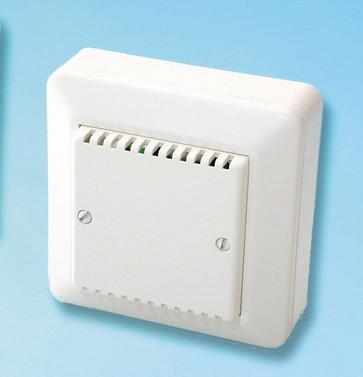 AD300U akustisk detektor plast 83613126