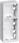 FUGA Antibakteriel UNDERLAG BASELINE 2,5M 583D6625 miniature
