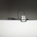Leila105 CoB LED 12W 3000K/862lm