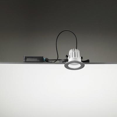 Leila105 CoB LED 12W 4000K/896lm