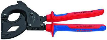 Knipex Kabelsaks 315 mm 95 32 315 A