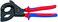 Knipex Kabelsaks 315 mm 95 32 315 A miniature