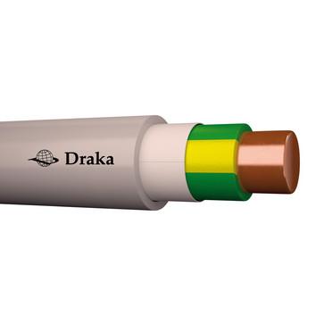 Installationskabel EASYSTRIP Eca 1G2,5 HF90GR R100 20232625