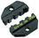 Matrice for Coax kabel RG59 mini 30-576 miniature