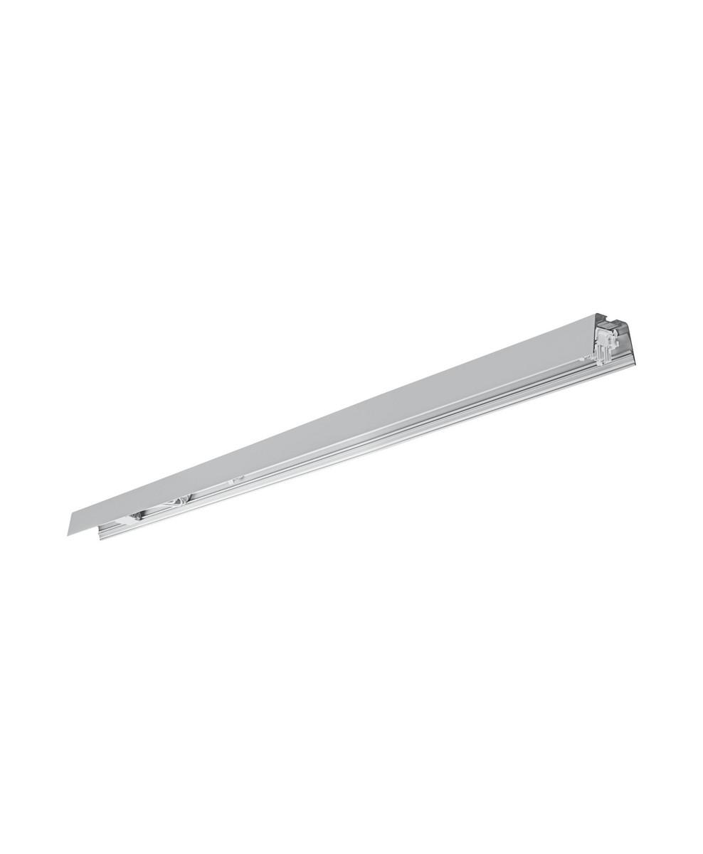 LEDVANCE TruSys grundmodul - 1500mm 5X2,5
