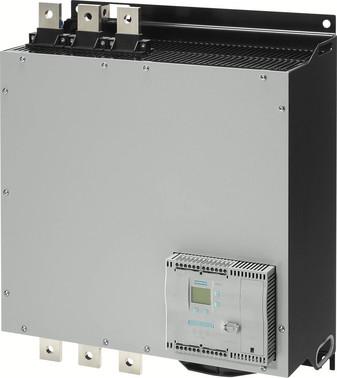 Sirius soft starter, 3RW4453-2BC44 3RW4453-2BC44