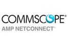 Commscope (Netconnect)