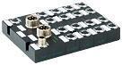 Cube67 DIO16 DO16 E 16XM12 (1,6 / 2A) 56641