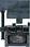 MOBILE-bakker OMP45 ABIKO f/ modular stik RJ45 4301-314400 miniature