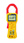 Fluke 355 sand RMS 2000 A tangmeter 2840265 miniature