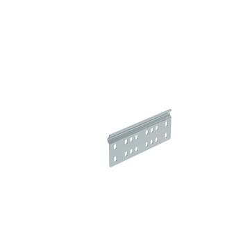P31 samlebeslag ec universal h100 b75-600 varmgalvaniseret 343216
