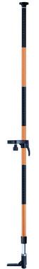 Laserliner gulv-til-loft stativ 143-327 49-090120