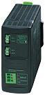 MCS-A 4 110-240Vac / 30,5Vdc 85381