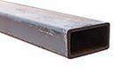 Varmformede hulprofiler S355J2H / EN10210 rektangulære