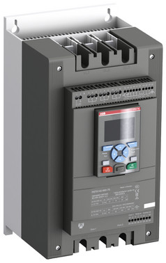 Softstarter PSTX142-600-70 1SFA898110R7000