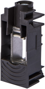 Tilbehør til VL150UL, (DG-byggestr) box-terminal, 3P 3VL9220-4TC31