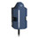 IOT antenna using Sigfox - data as service XIOT11SERMRCL miniature