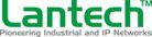 LanTech Industri switche