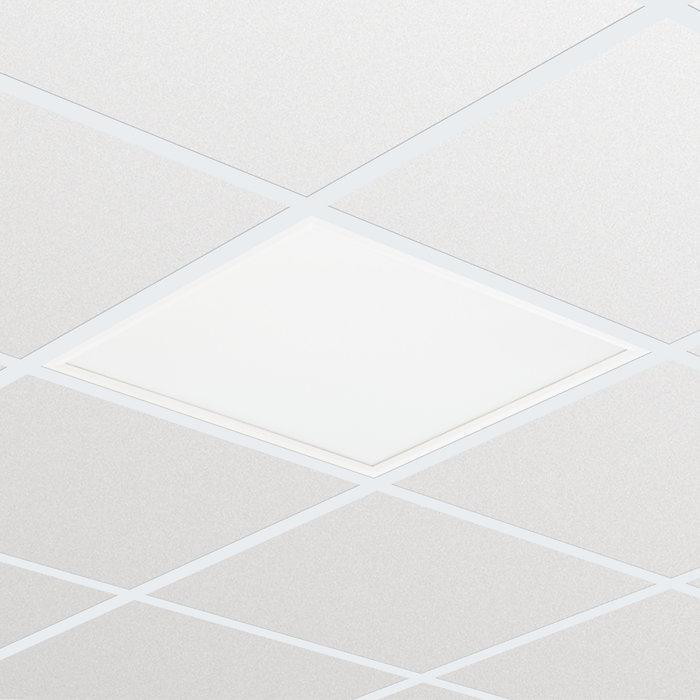 Philips CoreLine Panel Interact Ready RC132V LED 3400lm/830 60x60 NOC/UGR>19