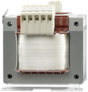 Transformer SITAS; Faser:1; PN/PN(S6)(KVA):0,25 /0,85; UPRI(V):120; USEC(V):24; ISEC(A):10,4; F(HZ):50...60 4AM4042-1LN00-0EA0
