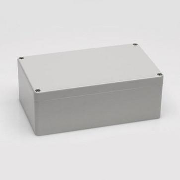 Kasse CT-762 ABS 120X200X75 3760000000