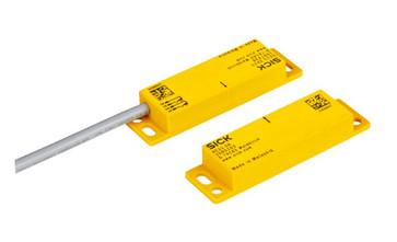 Sikkerhedsafbryder  Type: RE23-SA64 301-25-390