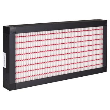Pollenfilter for Nilan Extern box 102194