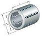 INA linear ball bearings