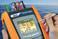 HT Solar300N solar cell tester 5706445500611 miniature