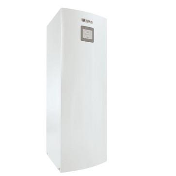 Bosch Compress 3000 AWMS-Solar 8-15kW 8738208706