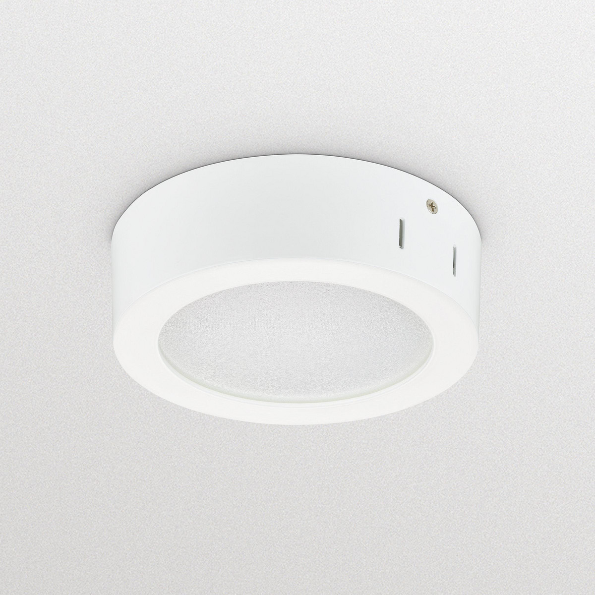 CoreLine SlimDownlight Gen3 Påbyg DN145C 1100lm/830 11W Hvid