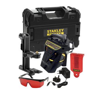STANLEY fatmax trident x3r FMHT1-77357