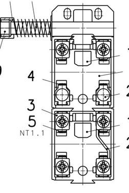 C74-Rast-Su1Z-Uv1Z 6106001069