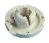 Kondensvandsdræn NSYVEA9 miniature