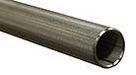 Stainless steel tubes EN 1.4404 not annealed